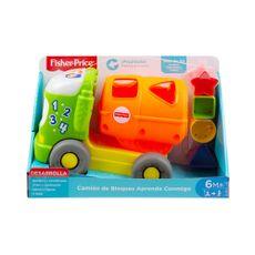 Fisher-Price-Camion-de-Bloques-Aprende-Conmigo-1-53070102