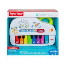 Fisher-Price-Perrito-Piano-Sonidos-Divertidos-1-53070111