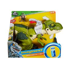 Fisher-Price-Imaginext-T-Rex-Mordida-Feroz-1-53070120