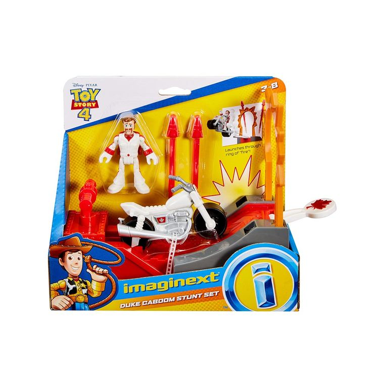 Fisher-Price-Toy-Story-4-Duke-Caboom-1-53070121