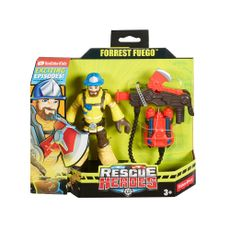 Fisher-Price-Rescue-Heroes-Forrest-Fuego-1-53070124