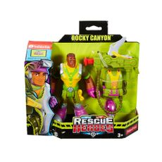Fisher-Price-Rescue-Heroes-Rocky-Canyon-1-53070125