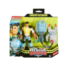 Fisher-Price-Rescue-Heroes-Carlos-Kitbash-1-53070126