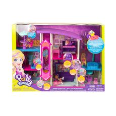 Polly-Pocket-Mega-Casa-de-Sorpresas-1-53070130