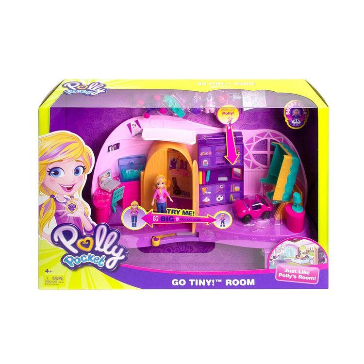 Polly-Pocket-Cuarto-Transformable-1-53070131