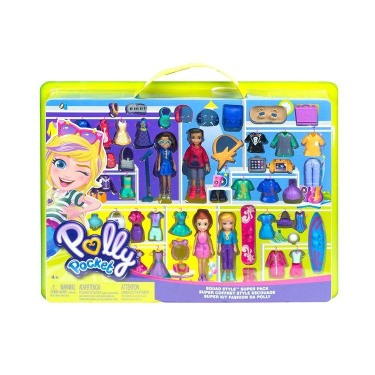 Polly-Pocket-Super-Coleccion-de-Modas-1-53070134