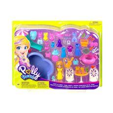 Polly-Pocket-Fiesta-en-la-Alberca-1-53070136