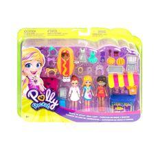 Polly-Pocket-Carrito-de-Moda-y-Snacks-1-53070137