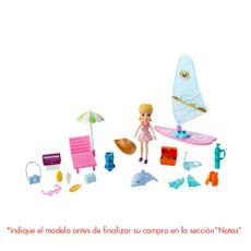 Polly-Pocket-Pack-Aventura-en-la-Playa-1-53070140