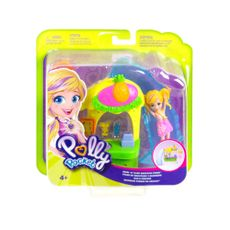 Polly-Pocket-Stand-de-Smoothies-1-53070141