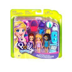 Polly-Pocket-Juego-de-3-Muñecas--Polly-Pocket-Juego-de-3-Muñecas-1-53070144