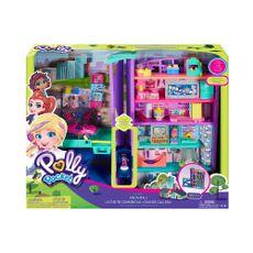 Polly-Pocket-Mega-Centro-Comercial-Pollyville-1-53070146