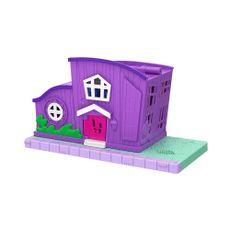 Polly-Pocket-Casa-de-Polly-1-53070304