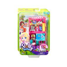 Polly-Pocket-Tienda-Pollyville-1-53070305
