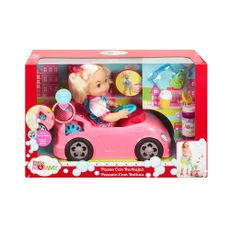 Little-Mommy-Paseo-con-Burbujas-1-53070307