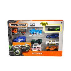 Mega-Bloks-Autos-de-Carrera-1-53070312