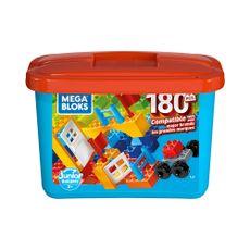 Mega-Bloks-Mega-Caja-Bloques-180-Piezas-1-53070316