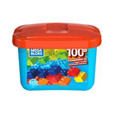 Mega-Bloks-Mega-Caja-Bloques-100-Piezas-1-53070317
