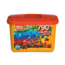Mega-Bloks-Caja-Bloques-790-Piezas-1-53070319