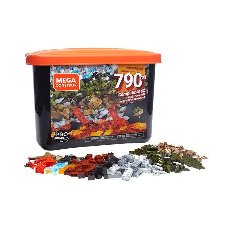 Mega-Bloks-Caja-Bloques-Pro-790-Piezas-1-53070320