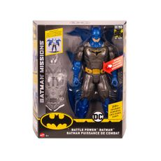 DC-Comics-Batman-1-53070331