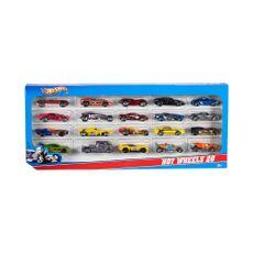 Hot-Wheels-Autos-de-Carreras-1-53070356