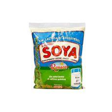 Harina-de-Soya-Cruda-Renacer-Sin-Lactosa-ni-Colesterol-Bolsa-500-g-5-86329