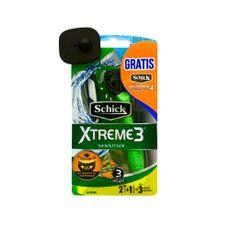 Maquina-De-Afeitar-Xtreme3-Schick-2-1-1-124491