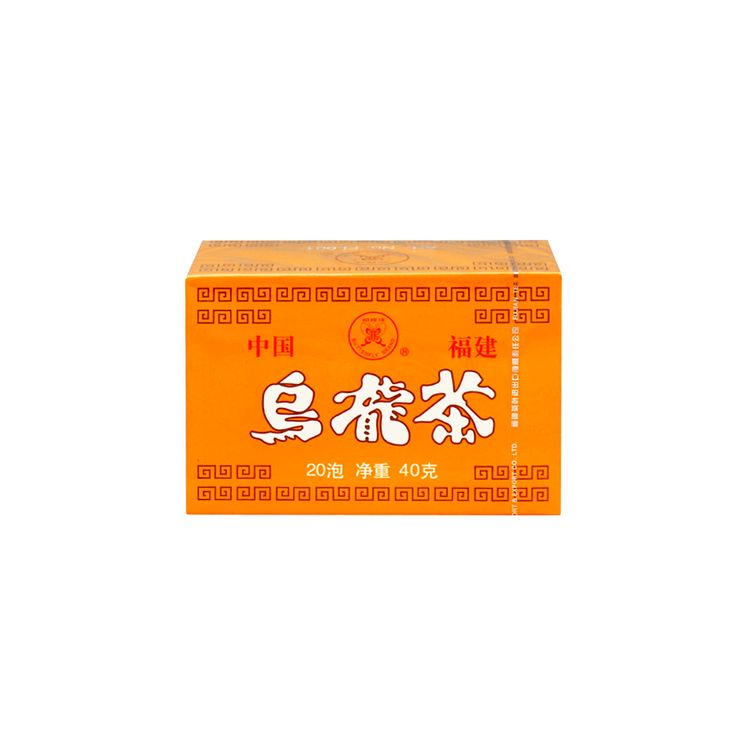 Te-Oolong-Butterfly-Caja-20-Sobres-1-112103