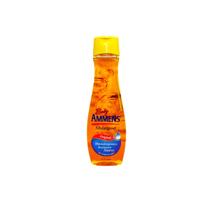 Shampoo-Ammens-Original-Frasco-400-ml-1-80097