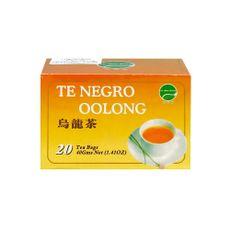 Te-Oolong-Zhen-Cheng-Caja-20-Sobres-1-38354