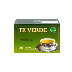 Te-Verde-Zhen-Cheng-Caja-20-Sobres-1-38355