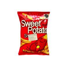 Sweet-Potato-NongShim-Bolsa-55-g-1-86266