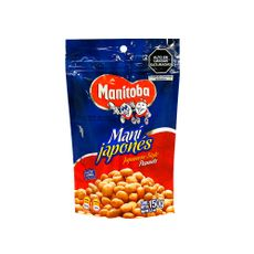 Mani-Japones-Manitoba-150-g-1-43513