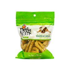 Donnuts-De-Carnaza-x-350Gr-Pets-Fun-1-24375