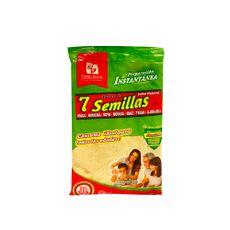 Harina-Instantanea-Molicusco-7-Semillas-Bolsa-400-g-1-86339