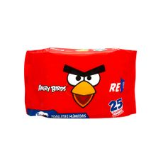 Toallitas-Humedas-Tuinies-Angry-Bird-Paquete-25-Unid-TO-HUM-TU-A-BX25-1-30213