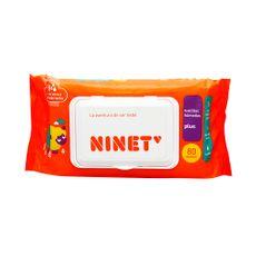 Toallita-Humeda-Ninet-Plus-Paquete-80-Unidades-1-77479