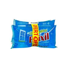 Limpiavidrios-Brixil-Pack-3-Cojines-330-ml-c-u-1-87031