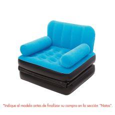 Bestway-Sofa-Cama-Inflable-Multi-Max-para-1-Persona-1-33354640