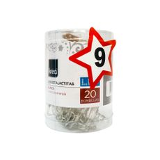 Krea-Luces-de-Navidad-LED-Estalactitas-x20-1-33448915