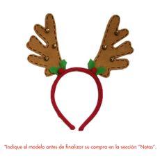 Krea-Accesorio-para-Cabello-Navidad-Surtido-1-41487384