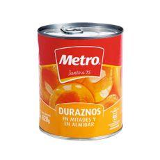 Durazno-En-Mitades-Metro-Lata-820-g-1-45413302