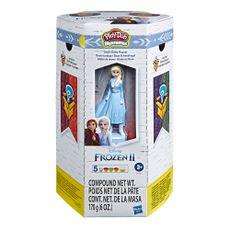 Play-Doh-Frozen-2-Playset-1-41012736