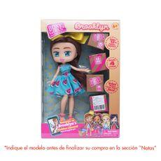 Muñeca-Boxy-Girls-Surtido-1-53931097