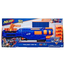 Nerf-Elite-Trilogy-Ds-15-1-94814272