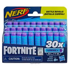 Nerf-Fornite-Elite-Refill-1-94814274