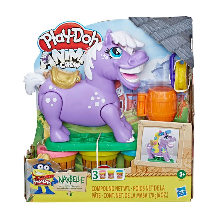 Play-Doh-Naybelle-Show-Pony-1-94814278