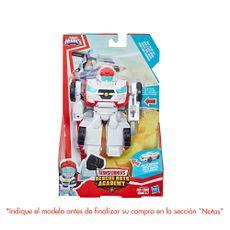 Hasbro-Transformers-Robot-Academy-Featured-Surtido-1-94814287
