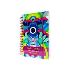 Agenda-2020-Coelho-Anillado-Pajaros-1-93431010